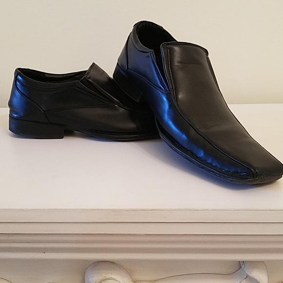 Sacha Too Other - Sacha Too Men Shoes